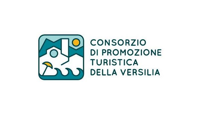 versilia-logo